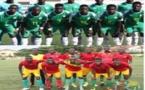 CAN U17 : le Sénégal face à la Guinée ce jeudi