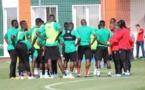 Stage de préparation de la CAN 2019 : Les lions attendus à Dakar le 4 juin