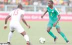 CAN U17 : Les chances de qualification des lionceaux en demi-finale