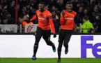 Rennes : Coup dur pour Ismaila Sarr et Mbaye Niang