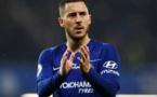 Real Madrid : le salaire dingue offert à Hazard