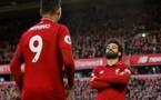 Les Reds privés de Salah et Firmino contre le Barça