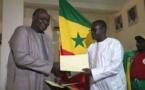 Handball : Dakar reçoit en septembre le tournoi qualificatif aux jeux olympiques