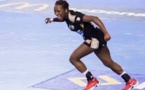 France : Doungou Kamara s'engage avec Stella Sports St-Maure Handball