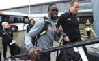 Préparation Finale LDC : Sadio Mané et les Reds déja en Espagne