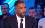 Habib Beye sur le Ballon d'Or 2019 : « Je vois Sadio Mané dans les cinq premiers »