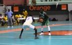 Basket masculin : Douane innarêtable, DUC s'impose face à USO