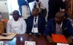 CAN 2019 : le Mali échappe à la disqualification