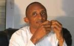 Absence de Sadio Mané face à la Tanzanie : la Fsf n'a jamais introduit de recours