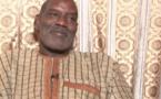 Urgent : Mor Fadam vient de rendre l'âme