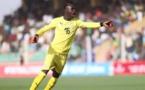 Mercato : Dialy Kobaly Ndiaye signe à Reims pour 5 ans