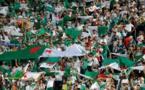 CAN 2019 : 28 avions mobilisés pour transporter les fans de l'Algérie en Egypte pour la finale