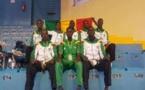 Les champions d'Afrique de TAEKWONDO dénonce une discrimination dans le sport sénégalais