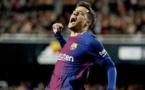 Tottenham : les dessous financiers du gros coup Coutinho
