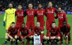 Démarrage  championnat  d'Angleterre  :   Liverpool de Sadio Mane ouvre le bal ce vendredi