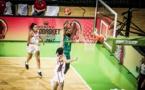 Afrobasket féminin : Le Cameroun se défoule sur la Tunisie (95-53)