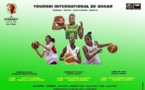 Afrobasket 2019 : 3eme journée : des chocs   Mali – RD Congo et Nigeria – Cameroun pour ce mardi