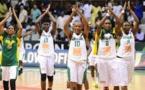 Afrobasket 2019:  Le Sénégal valide son billet