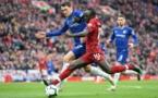 Super Coupe de l'UEFA : Liverpool de Sadio Mané face aux Blues