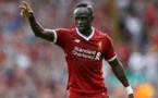 PL : Liverpool de Mané assure, Watford d'Iso SARR trébuche encore