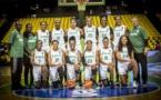 Afrobasket Dame : Que vaut le Nigéria, adversaire des « lionnes » en finale