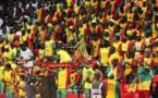 Afrobasket/Finale  Sénégal-Nigeria : Dakar Arena pris d'assaut par les supporters sénégalais
