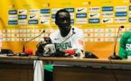 Cheikh Sarr coach des Lionnes « Le Nigéria mérite largement de prendre ce tournoi »