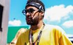 Neymar, le Real prépare une ultime offensive