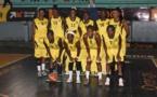 Basket : Demi finale aller coupe du Sénégal dames, un choc de feu entre SLBC et DUC ce samedi