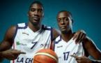 NM1 France : Pape Beye fait gagner la Charité Basket