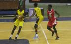 Demi-finale Coupe du Sénégal : DUC bat USO grâce à un Madiara Dieng décisif