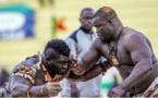 Round 3 contre BG2 – Eumeu Sène clôt le débat : « Même avec un cachet de 6 milliards… »