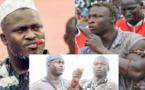 Ama Baldé crache sur Tapha Tine, Modou Lô contacté : Le prochain choc royal se précise