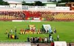 CHAN 2020: la Guinée elimine le Sénégal