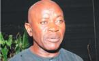 LE DTN QUITTE SES FONCTIONS Abdou Badji démissionne du CNG