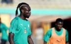 Eliminatoires Can 2021 : Cissé oublie Mbaye Diagne et convoque Moussa Ndiaye, le spectre du foot local