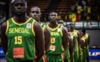 TQO HOMME : Le Sénégal hérite de l'Italie et le Porto Rico