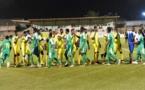 UFOA A-U20 : la finale Sénégal contre Mali se joue finalement le dimanche