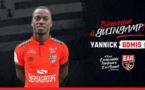 Transfert: Le club d'Olympique de Ngor réclame 570.000 euros à l'US Orléans devant la justice