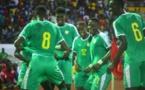 UFOA A U20  : le Sénégal bat le Mali en finale (2-0)