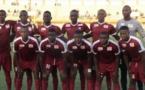 Ligue 1 sénégalaise: Génération Foot remporte le 1er choc de la saison devant Jaraaf d'entrée (1-0)
