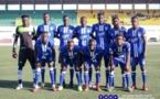 Ligue 1 : Dakar Sacré-Cœur se signale en cartonnant Gorée (3-0)