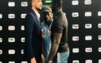Vidéo- MMA: Reug Reug menace Boukichou et promet un combat choc le 14 décembre !