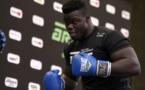 MMA : Reug Reug réussit ses débuts en mettant KO Sofiane Boukichou