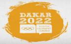 Le baseball 5 et le Wushu ajoutés au programme des JOJ de Dakar 2022