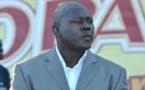 Tapha Gueye crache le feu: « Papa Sow a insulté l'écurie Fass »