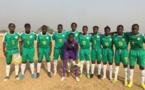 Tour Préliminaire Mondial U20 – zone Afrique : Le Sénégal bat la Sierra Leone chez elle (1-0)