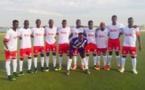 Ligue 1 – 6ème journée : Le Jaraaf surpris à domicile par le Stade de Mbour (1-3)