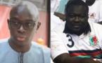 Ligue de Dakar : Candidatures validées pour Samba Gueye et Abda Gadjigo !
