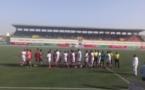 Ligue 1 : AS Douanes bat Pikine, Dakar SC rate la seconde place
